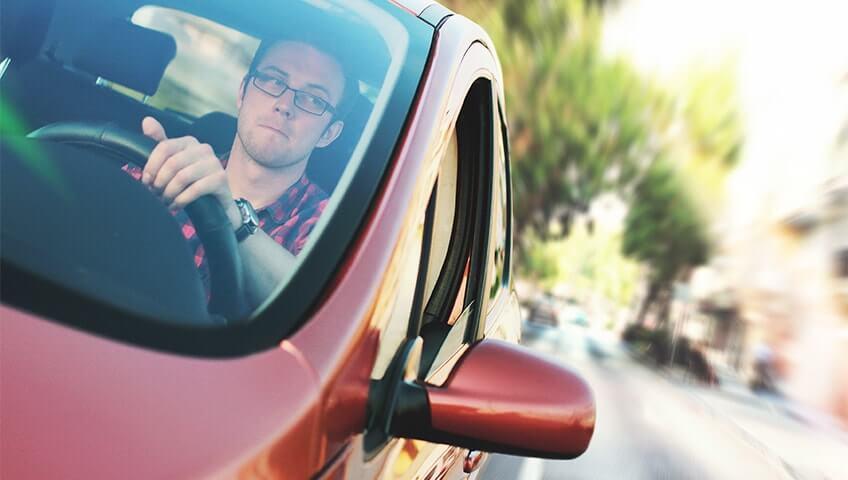 Постановка на учет автомобиля 2020-2021