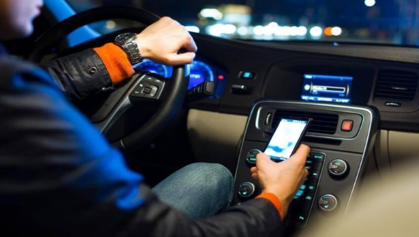 Постановка на учет автомобиля в ГИБДД цены