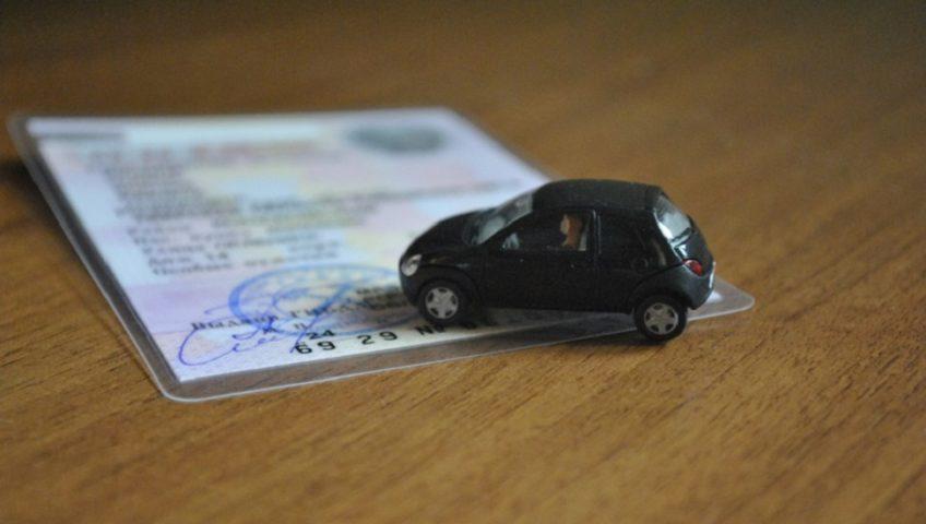 Можно ли зарегистрировать автомобиль по временной регистрации?