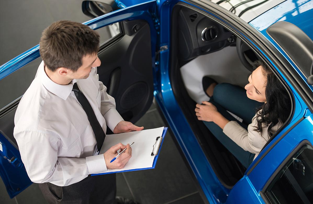 Сколько стоит помощь поставить машину на учет лизинговой машины