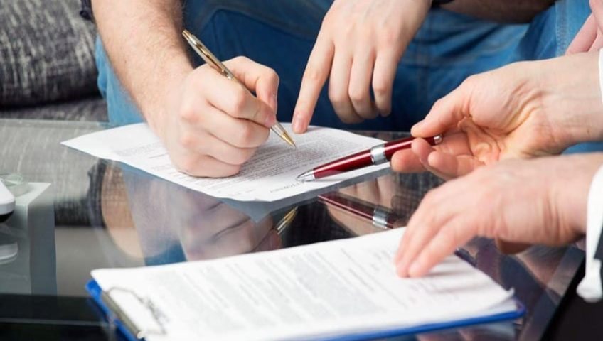 Доверенность на постановку на учет в ГИБДД-МРЭО