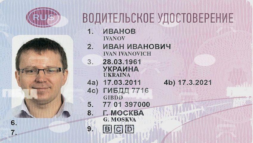 МРЭО ГИБДД Люблино замена прав адреса