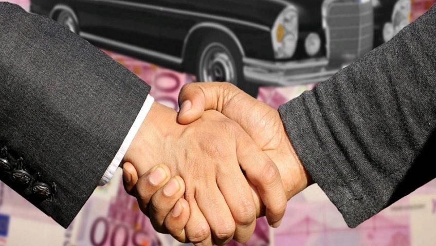Балашиха договор купли-продажи авто
