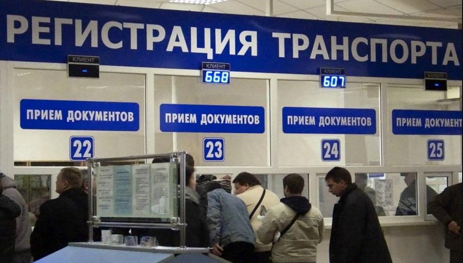 Перевод сайта на https Улица Василия Ботылева сайт в процессе создание